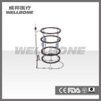 Buy cheap Hoop- Combined Orthopedic Frame from wholesalers