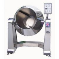 KUPA Mixing & Seasoning machine