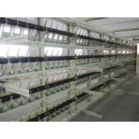 Buy cheap Wofeng WFGA137 Cone Winding Machine from wholesalers