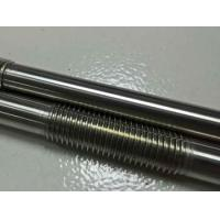 Wheel screw Stainless steel parts