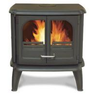 Buy cheap Mors 3610 Product Fireplace from wholesalers