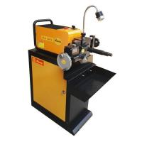 Buy cheap Continuously Variable Speed Brake Lathe from wholesalers