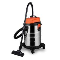Single Motor Vacuum Cleaner