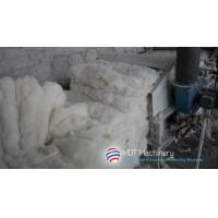 Buy cheap Cotton Hard waste Opening machinr from wholesalers
