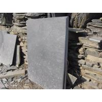Buy cheap Slate Slabs Slate roof tiles from wholesalers