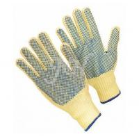 Buy cheap Kevlar & Nomex Gloves K809/KELVAR from wholesalers