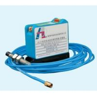 Buy cheap ZA21 Series Eddy Current Displacement Sensor from wholesalers