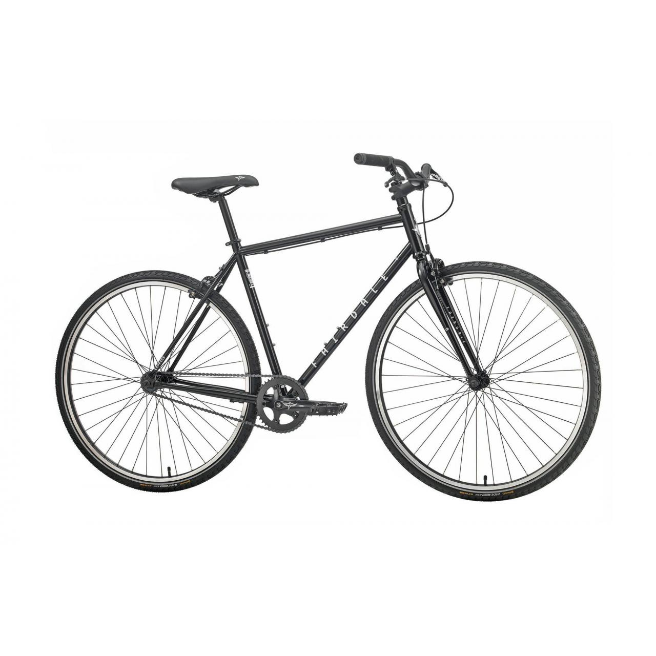 Buy cheap 2019 Fairdale Express (Black - S/M, M/L) from wholesalers