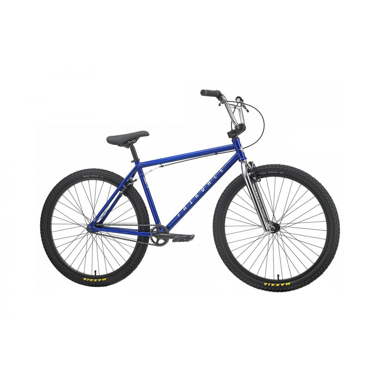 Buy cheap 2019 Fairdale Taj 26 (Candy Blue) from wholesalers