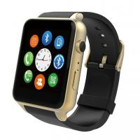Buy cheap IOS Iphone GT88 watch product