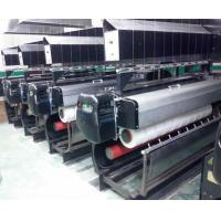 Buy cheap Polyester POY equipment from wholesalers