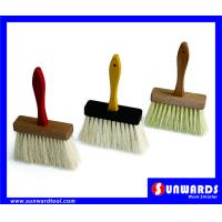 XY4011-13 Masonry/Paste Brush