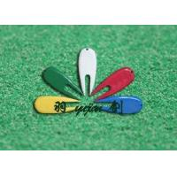 Buy cheap PLASTIC DIVOT TOOL (D1) from wholesalers