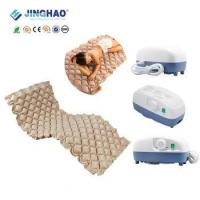Medical Device China Manufacture Custom Inflatable Mattress