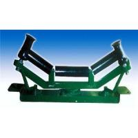 Buy cheap Pipe Belt Conveyor from wholesalers