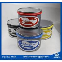 Well-Known Brands ZhongLiQi Offset Thermal Transfer Ink (SH-