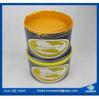high-quality for thermal transfer offset ink
