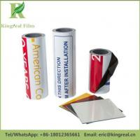 Protective Film for Aluminum Sheet Aluminium Composite Panel Surface Protective Film