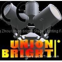 Buy cheap Professional Stage lighting /Three Heads search light from wholesalers