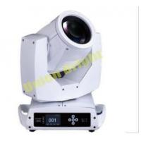Buy cheap Sharpy Beam 7r 230W Moving Head Light (16/24prism / Touch Screen) from wholesalers
