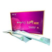 Buy cheap Female Vaginal Gel from wholesalers