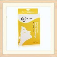 Buy cheap Weight Loss Slimming Drink product