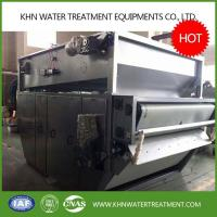 Buy cheap Belt Filter Press for Sludge Dewatering from wholesalers