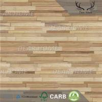 Buy cheap 3D Wood Wall Panels 3D Solid Oak Wall Panels from wholesalers