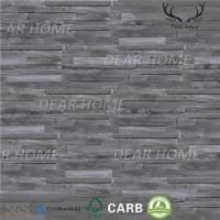 Buy cheap 3D Wood Wall Panels 3D Wood Background Wall Panel from wholesalers