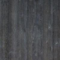 Buy cheap Wood Wall Paneling DIY Rustic Pallet Wood Wall from wholesalers