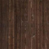 Buy cheap Wood Wall Paneling Peel and Stick Wood Fireplace Wall from wholesalers