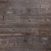 Buy cheap Wood Wall Paneling Peel and Stick Pine Planks for Wall from wholesalers