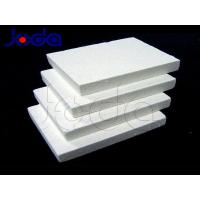 Buy cheap Silica Aerogel Insulation Paper/Panel from wholesalers