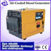 Buy cheap denyo silent diesel generator for 5kva to 2500kva from wholesalers
