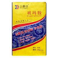Buy cheap Mosaic tiles adhesive from wholesalers