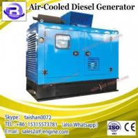 Buy cheap Winco 35 kW Tractor-Driven PTO Generator from wholesalers
