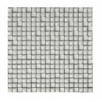 Buy cheap Mosaic Tile Frosted Glass Tile from wholesalers