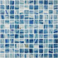 Buy cheap Mosaic Tile Glass Tile Backsplash from wholesalers