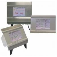 Buy cheap Orbisphere 410/510 in-line oxygen/ozone/hydrogen analyzer from wholesalers