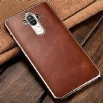 Buy cheap Phone Cover for Huawei Mate 10 product