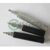 Buy cheap Overhead and Underground Overhead Cable (GB) product