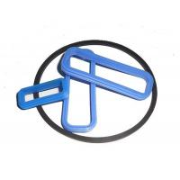 Buy cheap Silicone Sealing Element from wholesalers