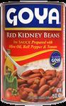 Buy cheap Kidney Beans in Sauce from wholesalers