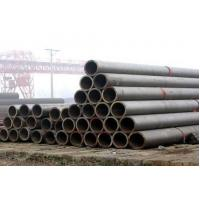 Pipe Fittings Series Thermal expansion pipe
