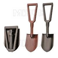 Folding Shovel Folding Shovel Big size 301