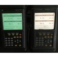 Buy cheap GE Panametrics PT878 from wholesalers