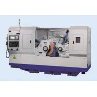 Buy cheap High Precision CNC Centerless Grinding Machine from wholesalers