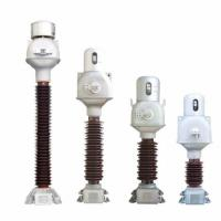 Buy cheap Live(inverted) Current Transformer from wholesalers