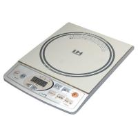 Buy cheap electromagnetic furnace  Portable Induction Cooktop from wholesalers