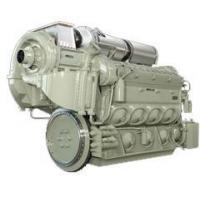 Buy cheap engine product EMD from wholesalers